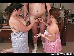三人一组组 性感色情影片