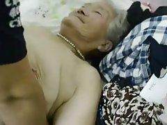 林赛罗汉裸体点阵豪华大的亚洲1人妖迪克在管裙子