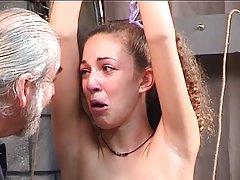 黑发 性感色情影片