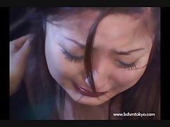 性感前戏的想法,青少年日本的阴道射液相机